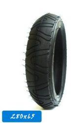 Babakocsi külső gumi 280*65